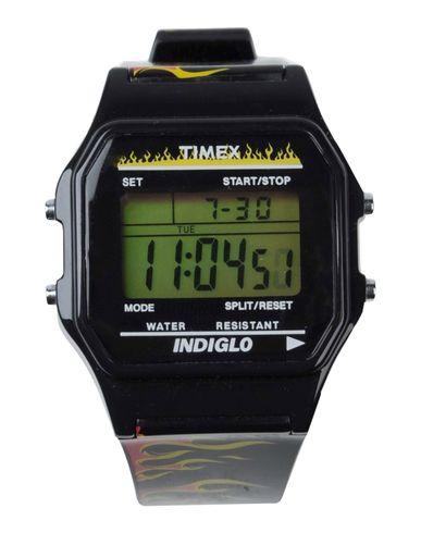 Наручные часы TIMEX 58015633IP