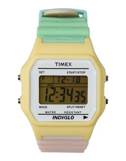Orologi da polso - TIMEX EUR 112.00