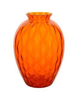 CARLO MORETTI Vases $ 400.00