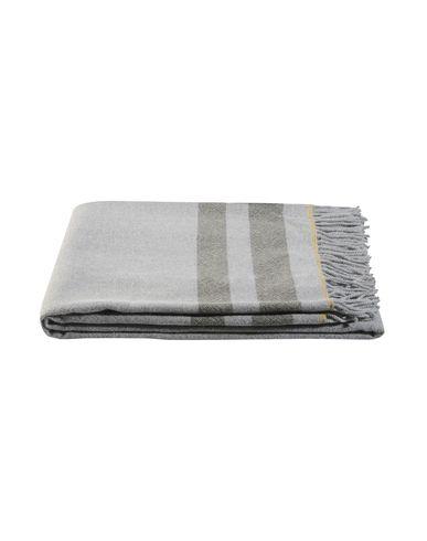 Image of IVANO REDAELLI TEXTILE Blankets Unisex on YOOX.COM