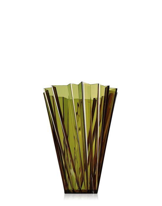 Shanghai Vaso