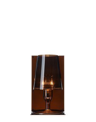 Take Lampe de Table