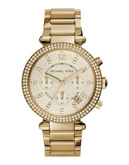 Relojes de pulsera - MICHAEL KORS EUR 249.00