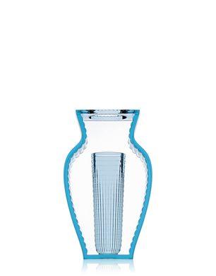 I Shine Vase