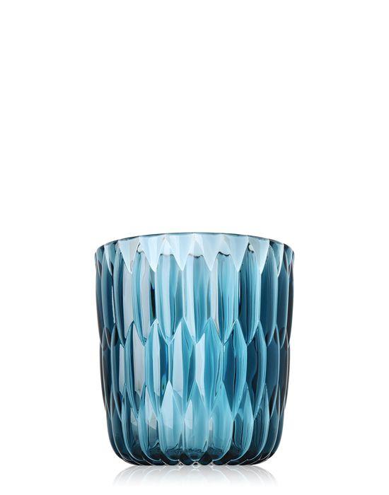 Jelly Vase