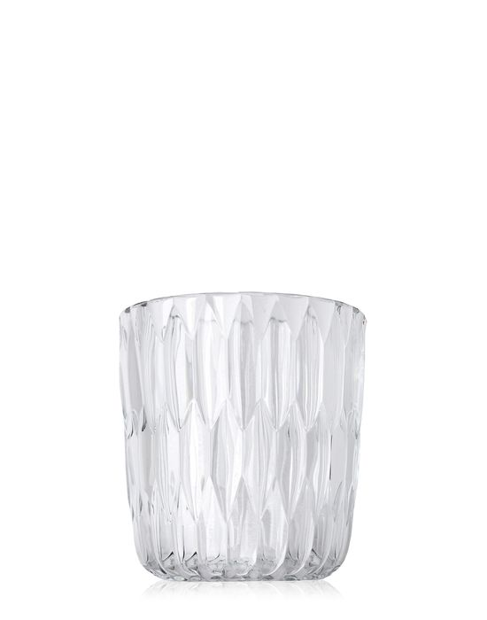 kartell jelly vase shop online at. Black Bedroom Furniture Sets. Home Design Ideas