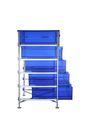 Mobil Storage Furniture
