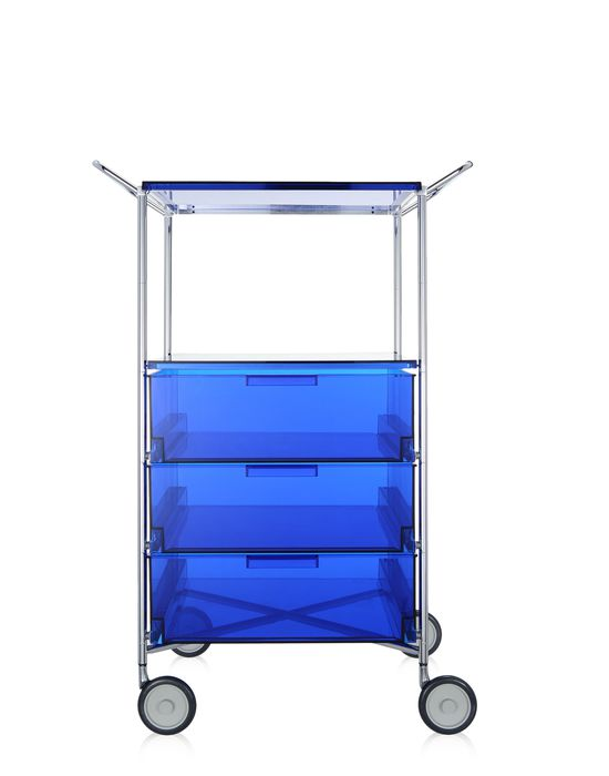 Mobil Storage Furniture