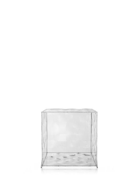 Optic Meuble de Rangement