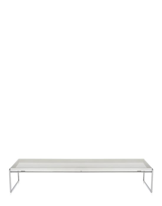Trays Side Table