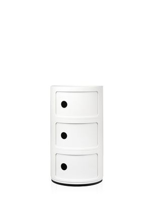 Contenitori Componibili Kartell.Kartell Online Store