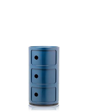 COMPONIBILE Storage Furniture