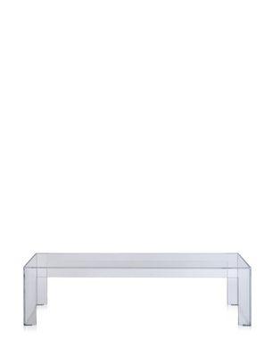 Tavolino Usame Kartell.Furnishing Accessories Shop Online At Kartell Com