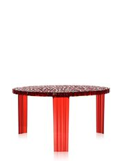 Napoleon Tables Basse