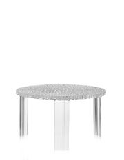 Bubble Tables Basse