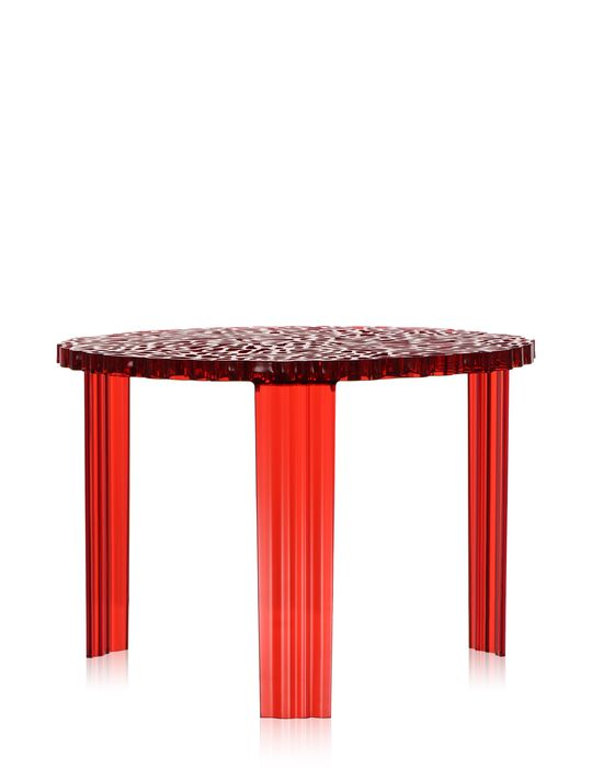 T-Table Tavolini