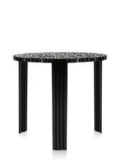 Taj Mini Table Lamp