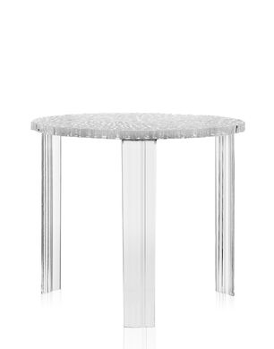 T-Table Tables Basse