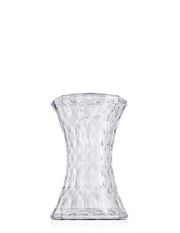 Misses Flower Power Maxi Vase