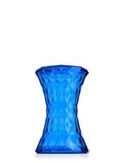 Matelassé Vase