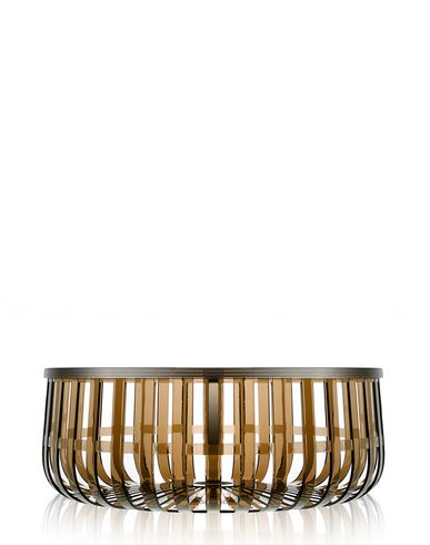 Panier Furnishing Accessories