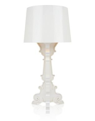 Bourgie Lampe de Table