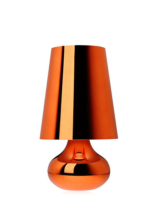 Cindy Table Lamp