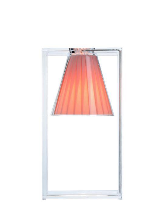 Light Air Lampada da Tavolo