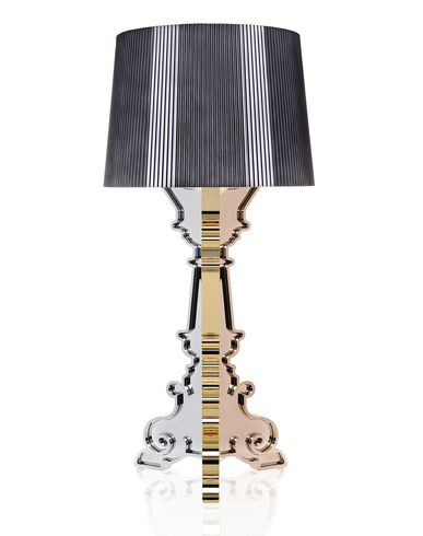 Bourgie Lighting