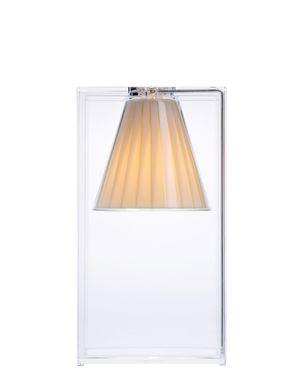 Light Air Table Lamp