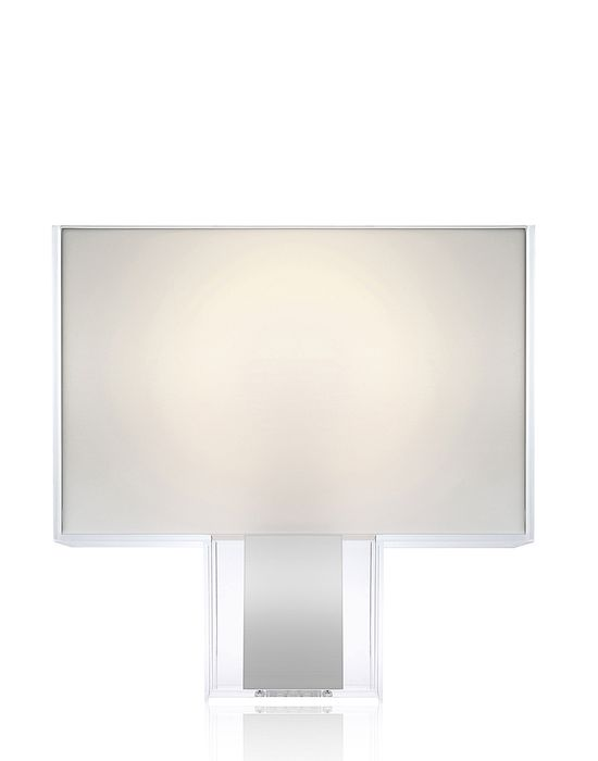 Tati' Table Lamp