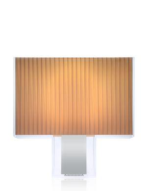Tati' Table Lamp