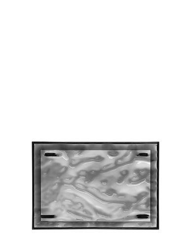 Dune Cadeaux & accessoires