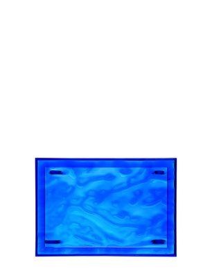 Dune Vassoio