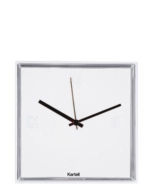 Tic&Tac Reloj