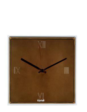Tic&Tac Horloge