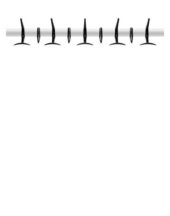 Hanger Garderobenständer