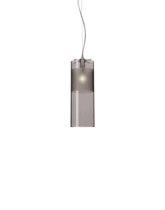 Easy Suspension Lamp
