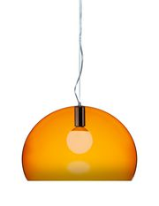 BIG FLY Suspension Lamp
