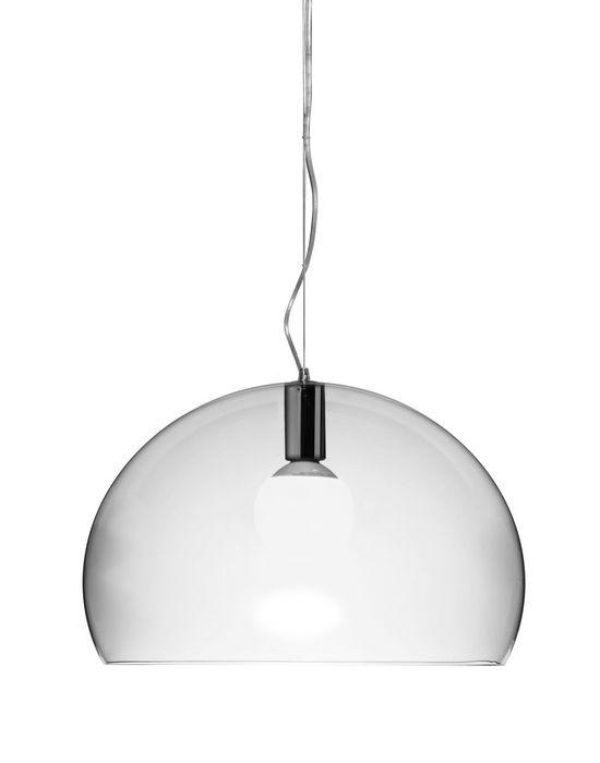 FL/Y Lámpara de Colgar