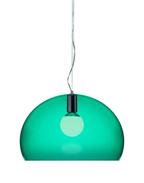 58016280js 13 f Résultat Supérieur 15 Bon Marché Lampe Design Kartell Galerie 2017 Ldkt