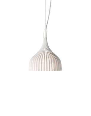E' Suspension Lamp