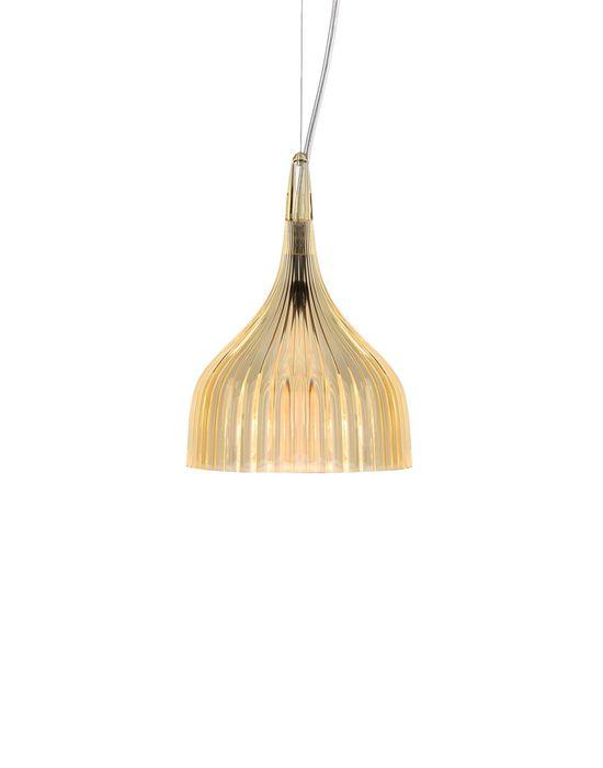 E' Suspension Lamp