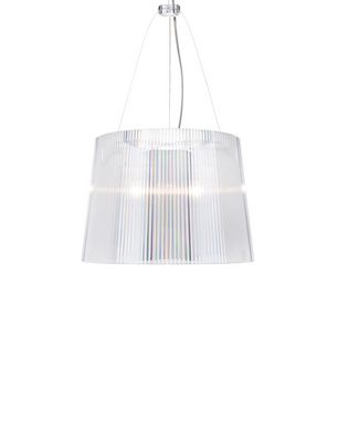Ge' Suspension Lamp