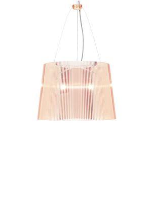 Ge' Suspension Lamp
