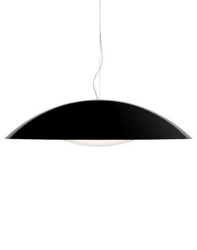 Neutra Lighting