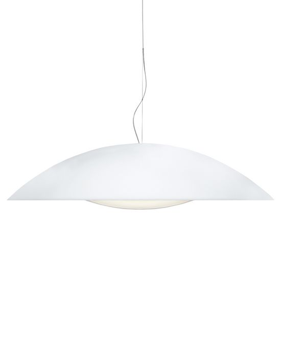 Neutra Suspension Lamp