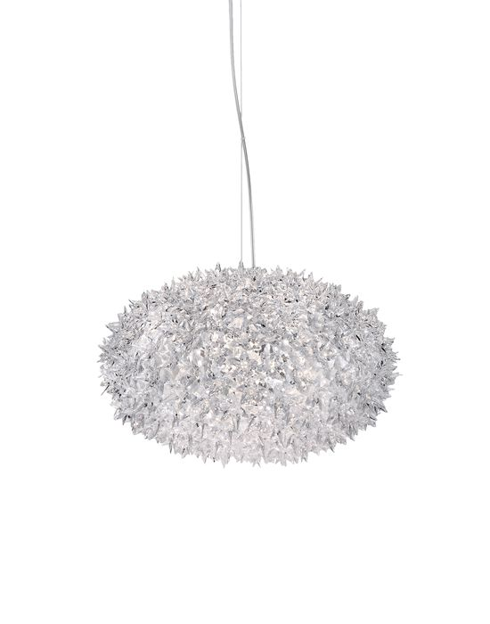 Bloom Suspension Lamp