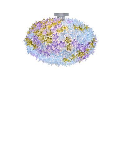 Bloom Éclairage