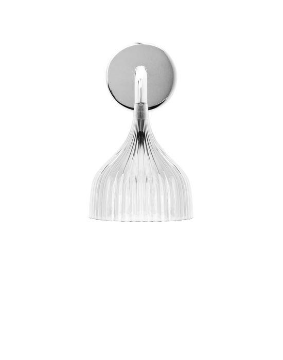 E' Wall Lamp